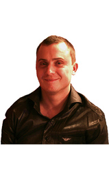 Опытный юрист (адвокат) в Одессе: Сергей Лисевич