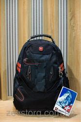 Рюкзак для повседневной жизни