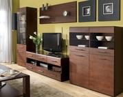 Заказывая мебель у производителя,  Вы экономите деньги на отдых и другое...