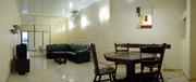 Аренда квартиры – студии посуточно. ЖК Аркадийский дворец