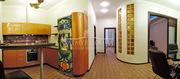 Долгосрочная аренда 3к квартиры в ЖК Аркадийский дворец