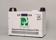 Стабилизатор напряжения GF-9000