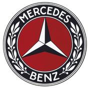 ремонт  микроавтобусов Mercedes-Benz и Volkswagen