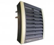 Тепловентилятор  по доступным ценам