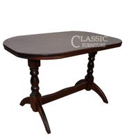 Столы для кафе и ресторанов,  Стол 120х75