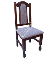 Мебель для кафе,  Стул Фараон