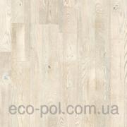 Паркетная доска Quick-Step Variano VAR1629 Дуб белый промасленный