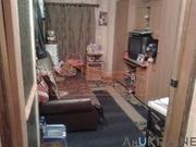 2-х комнатная квартира на Колонтаевской