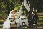 Мастер классы для невест