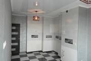 Квартира в Новострое с Капитальным ремонтом.