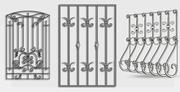 Сварочные работы — изготавливаем и устанавливаем металлоконструкции