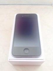 IPhone 4s 64 gb Neverlock Black