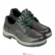 Ботинки BRREIS,  мет.носок,  SB