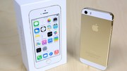 Продается Apple смартфон iPhone 5s 64Gb