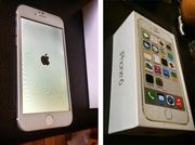Продается Apple iPhone 6 Plus 16 Gb новый