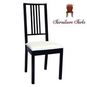 Кухонные стулья,  Стул Бёрье