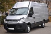 Продам микроавтобус Ивеко Дайли 35s14