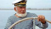 Срочно требуются капитаны,  старпомы,  стармехи