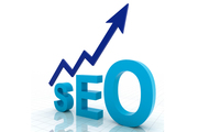 SEO продвижение или Поисковая оптимизация сайта