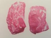 Продам оптом Шею свиную без костей (глубокая заморозка)