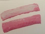 Продам оптом замороженную свинину в ассортименте