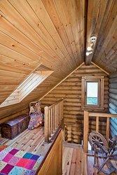 Строительство срубов и деревянных домов в Одессе.