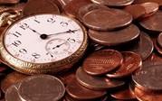 Куплю старинные карманные и наручные часы