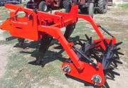 Чізель  ЧН — 2, 5 для трактора Т150