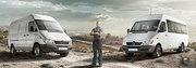 авторемонт,  СТО,  микроавтобусы,  автосервис в Одессе