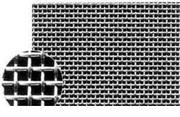 Сетка нержавеющая тканая 12Х18Н10Т ГОСТ 3826-82