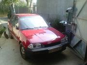 Продам Suzuki Swift 1995г.