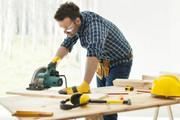 Вызов плотника на дом