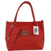 Продам брэндовые сумки,  кошельки оптом от турецких производителей