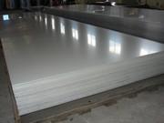 Алюминиевая плита 12, 0 (1, 52х3, 02)