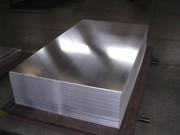 Лист алюминиевый 3.0 (1, 25х2, 5)