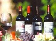 Вино Бессарабское разливное опт,  розница