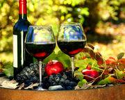 Пропоную Бессарабські вина. ВИНО ароматне,  смачне,  оптом і вроздріб.