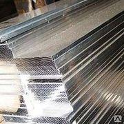 полоса алюминевая ПАС-1893 20х2 / AS
