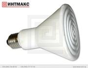Керамические ИК лампы ECZ