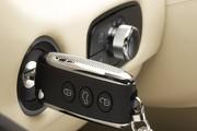 Ключи на авто