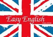 Репетитор английского языка. Начальные классы.