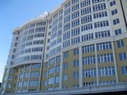 Панорамная квартира по очень хорошей цене в ЖК Аркадия Хиллс