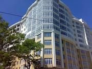Апартаменты в элитном ЖК Ясная Поляна