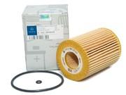 Фильтры топливный,  масляный,  салона Мерседес ML/GL в наличии