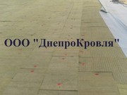 Кровля,  ПХВ мембрана в Одессе