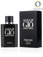 Купить оригинальную парфюмерию оптом в Одессе