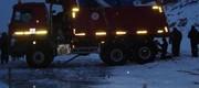 Срочный ремонт грузовых автомобилей,  прицепов. Выезд к авто,  доставка