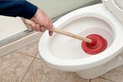 Термінова чистка каналізаційних труб