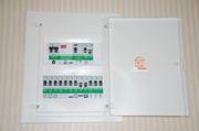 Инженер-электрик качественно смонтирует электропроводку и не только