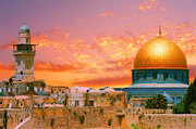 Работа в Израиле для строителей